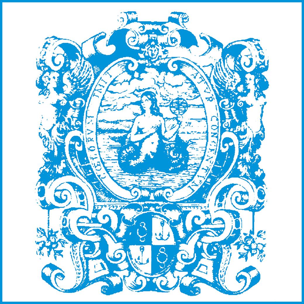 Logo Accademia Filarmonica