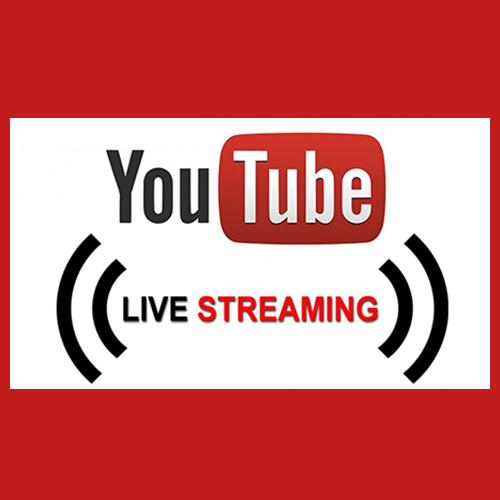 Concerto al Teatro Filarmonico con diretta streaming!